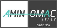 AMIN – OMAC – Hydraulic Pullers and Tensioners