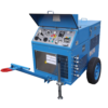 agregat hydrauliczny, hydrulic aggregate
