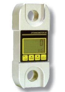 dynamometr elektroniczny