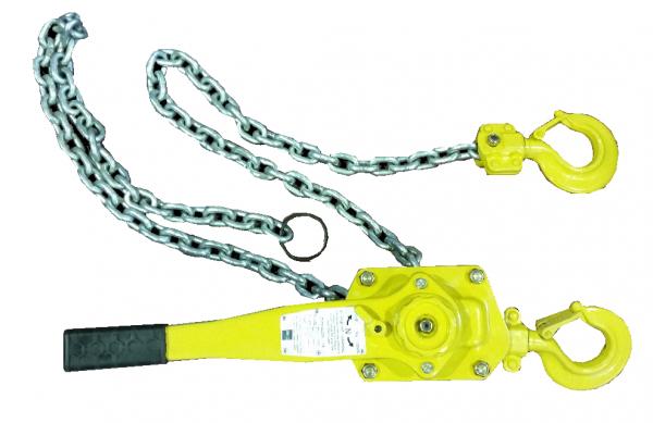 Kettengreifzug Chain lever hoist
