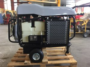 kompressor, portable compressor, compressor for sandblaster, kompresor do piaskarek