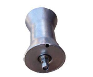 wkład do rolki,Kabelverlegungsrolle Ersatz, cable roller insert