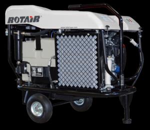 sprężarka powietrza, kompresor, portble compressor